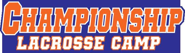 Play Lacrosse Like A Champion!